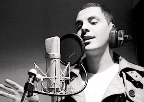 Samir Elshay