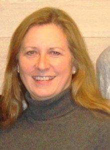 Janice Brock